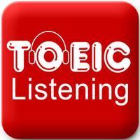 Toeic Listening Practice - Free