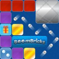 Boom Bricks