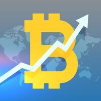 Tin tức Bitcoin