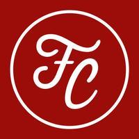 Fan Club Fundraising