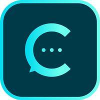 Chatty Hub