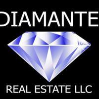 Diamante Realty