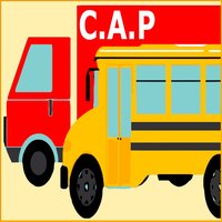Test CAP