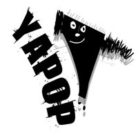Yapop