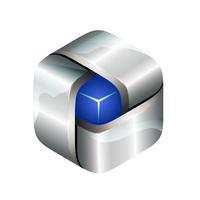 Block Insights