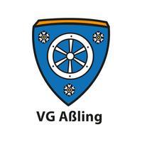VG Aßling