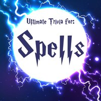 Ultimate Trivia for Spells