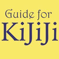 How to Make Money on Kijiji