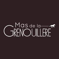 Mas de la Grenouillère