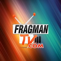 Fragman Tv - Dizi, Film