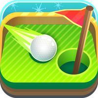 Mini Golf MatchUp