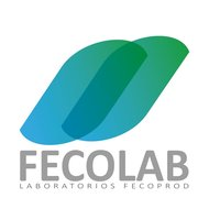 Laboratorios Fecoprod
