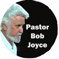 Pastor Bob Joyce