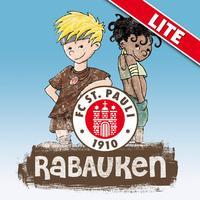 FC St. Pauli RABAUKEN Lite