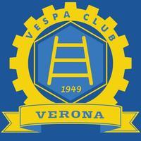 Vespa Club Verona