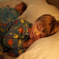 Bedtime Meditations