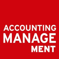 Accounting and Financial Management in Small Business