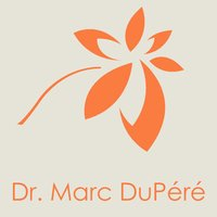 Plastic Surgery by Dr. Marc DuPéré MD, CM, FRCSC