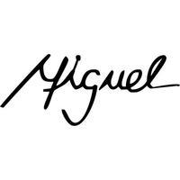 Miguel-RGB
