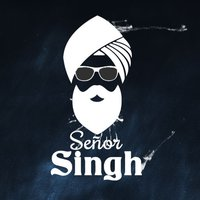 Senor Singh