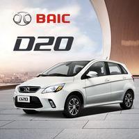 BAIC D20(RH)