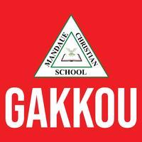 Gakkou MCS
