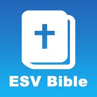 ESV Bible - Audio & Books
