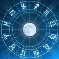2048 Zodiac