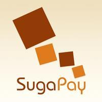 SugaPay Customer TT