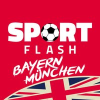 SportFlash Bayern Munchen