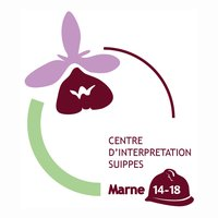 Marne 14-18