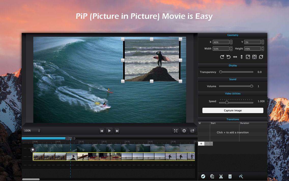 Cute Cut Pro Full Featured Video Editor App For Iphone Free Download Cute Cut Pro Full Featured Video Editor For Iphone At Apppure