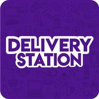 DeliveryStation