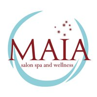 MAIA Salon Spa and Wellness