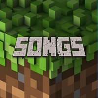 Cool Songs App For Minecraft (Fun Parodies - Sounds and Music)