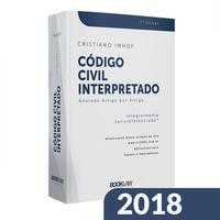 Código Civil Interpretado