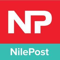 NilePost