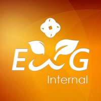 EWG Internal