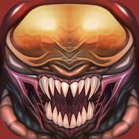 Alien Must Die! 3D (TD Game)