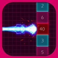 Laser Jump - Classic Game