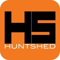 HuntShed