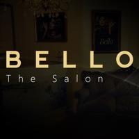Bello The Salon
