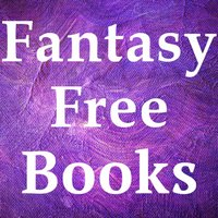 Free Fantasy Books