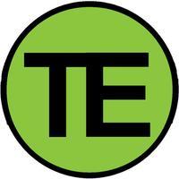 TechExec Online