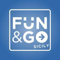 Sicily Fun&Go