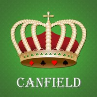 Fast Canfield