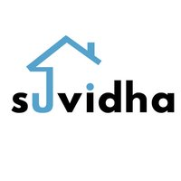 Suvidha - One Stop Solution