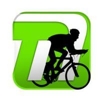 MerKabici: Venta de bicicletas