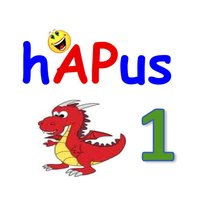hAPus1