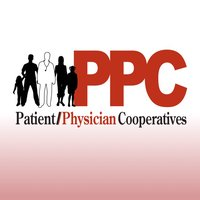 Patient Physician Cooperatives